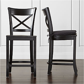 Beautiful New Personality Creativity Simple Bar Stool The Front Desk Stool Bar Chair Fashion Spring Stool Modern Bar Stools Vivid And Great In Style Furniture