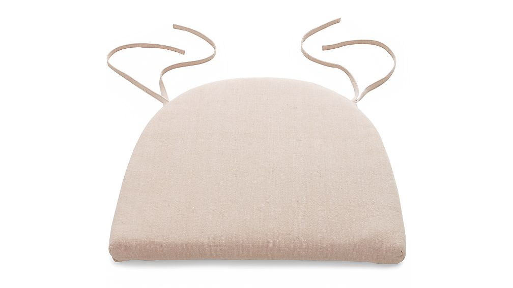 Vintner-Willa Sand Chair Cushion