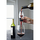 View product image Vinturi Red Wine Aerator - image 3 of 6