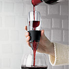 View product image Vinturi Red Wine Aerator - image 2 of 6