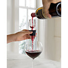 View product image Vinturi Red Wine Aerator - image 4 of 6