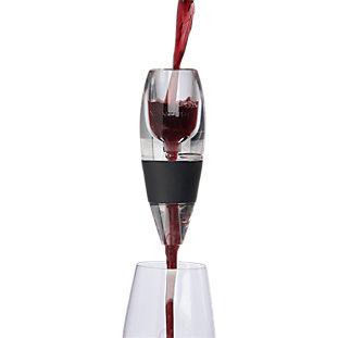 oregon red wine glass crate and barrel. Black Bedroom Furniture Sets. Home Design Ideas