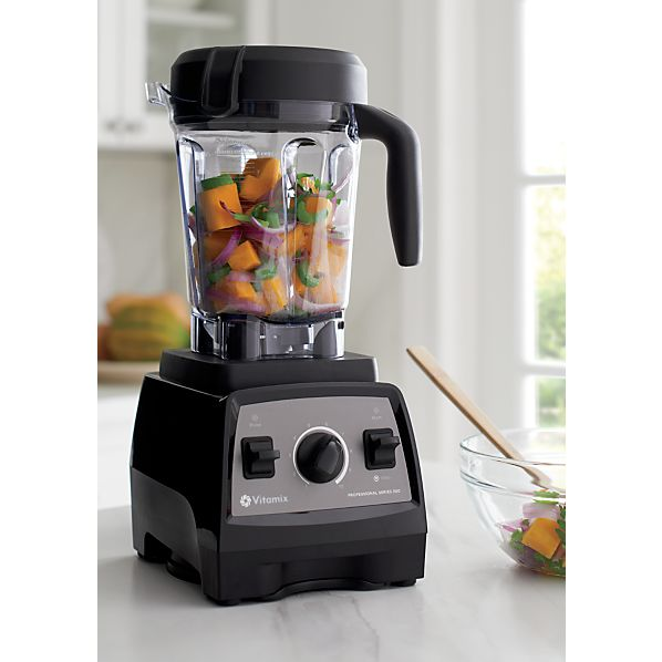 Vitamix300BlenderOC15