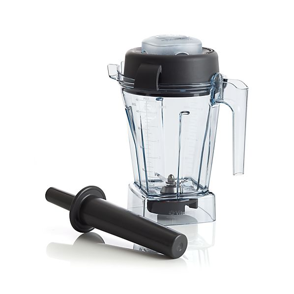 Vitamix ® Wet Container