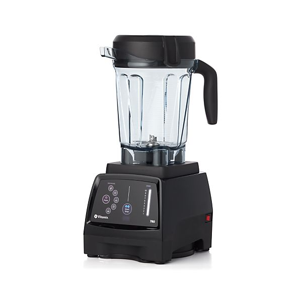 Vitamix780Blender3QS16