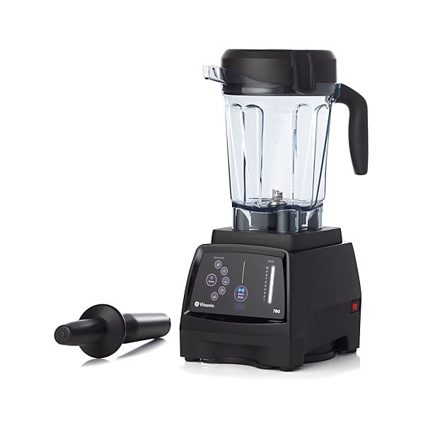 Vitamix780BlenderAVS16