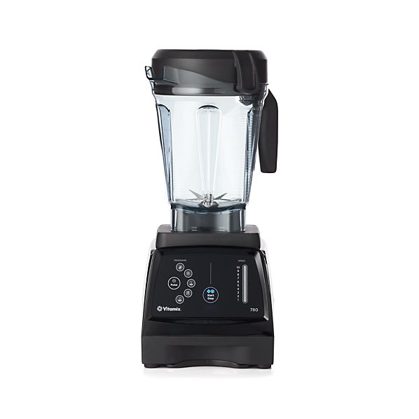 Vitamix780BlenderS16