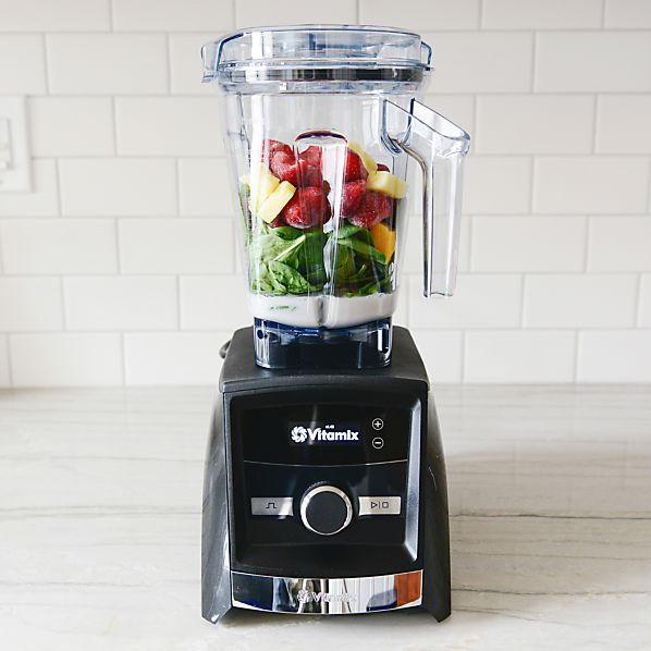 VitamixA3300BlackDiamondBLG17
