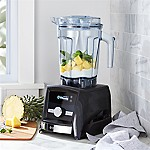 Vitamix ® Ascent A3300 Blender Black Diamond