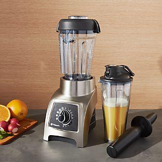 Vitamix ® S55 Blender