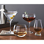 View product image The Glencairn Whiskey Glass - image 5 of 8