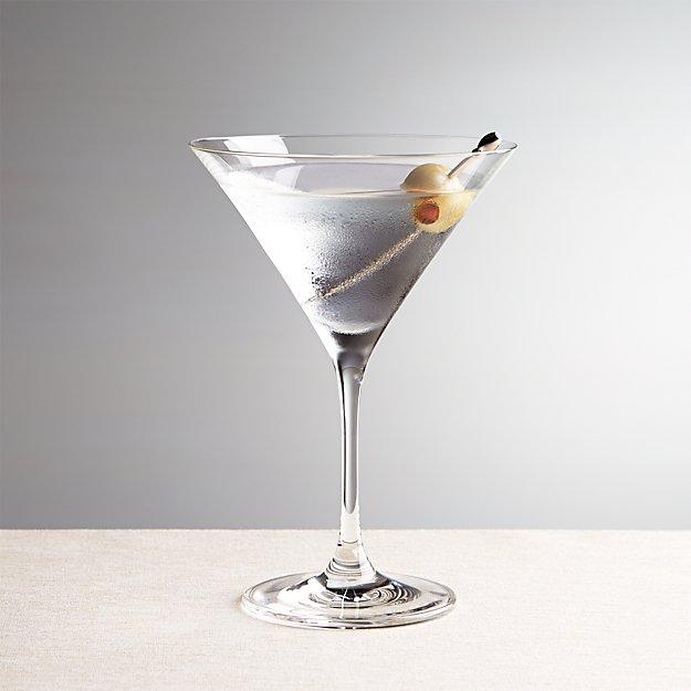 Viv Martini Glass - Image 1 of 14