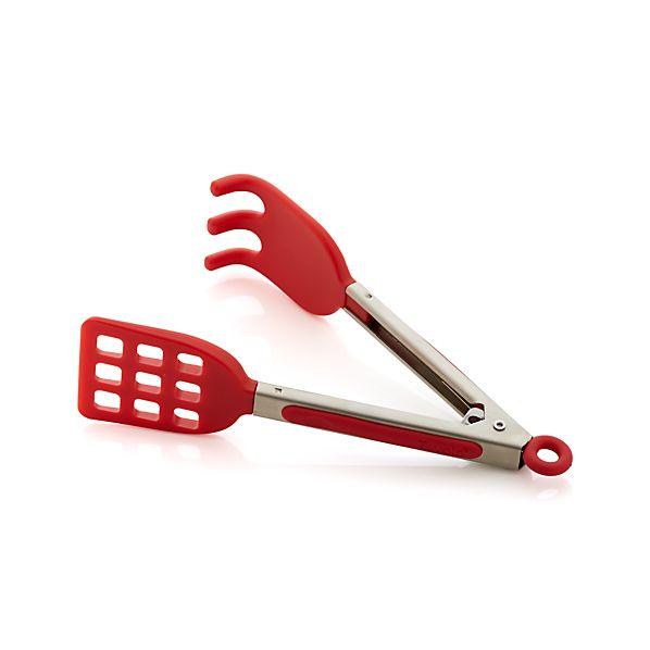 WaffleTongsRedS15