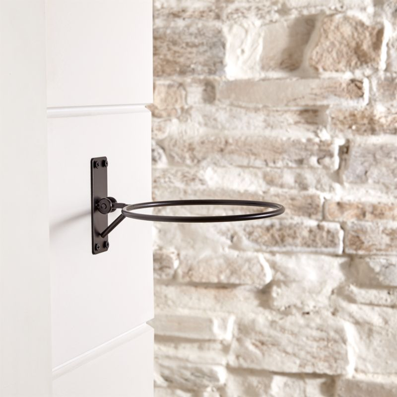 Wall Sconces Next To Tv: Wall Planter Hook + Reviews