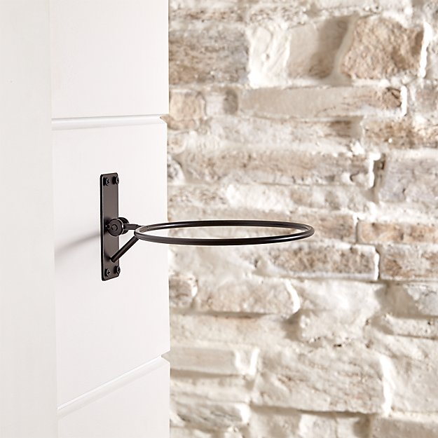 Wall Planter Hook - Image 1 of 7