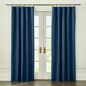 Sheet Street Curtains Catalogue Curtain Menzilperde Net