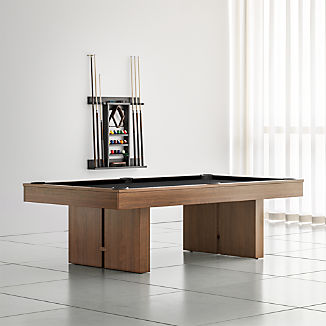Game Room Furniture Crate And Barrel