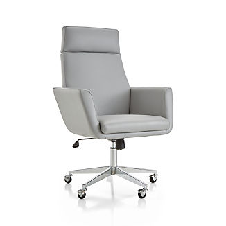 Warren Modern Executive Chair