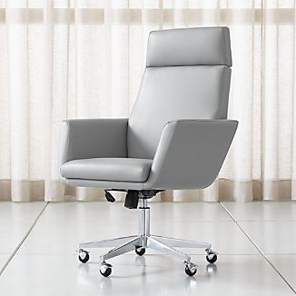 Warren Office Chair