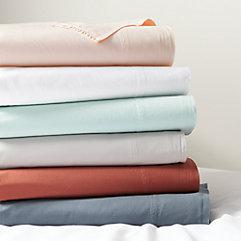 All Organic Cotton Bedding