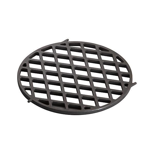 Weber ® Cast Iron Sear Grate