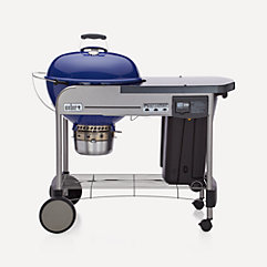 Barbecue & Grilling