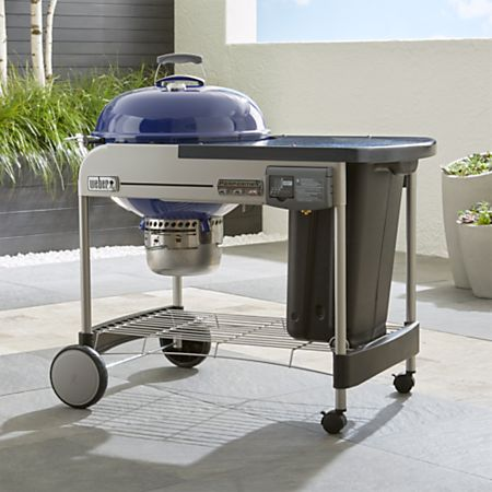 weber kettle grill special edition