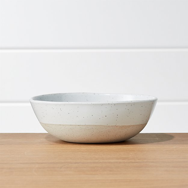 Welcome II Bowl - Image 1 of 6