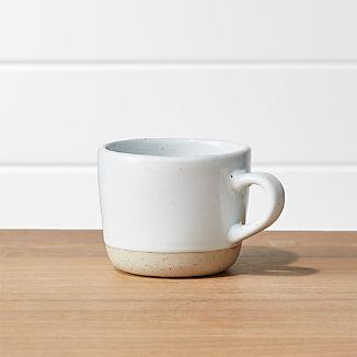 Welcome II Mug