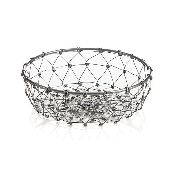 Whim Baskets