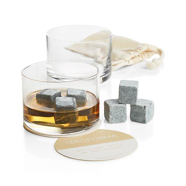 WhiskyForTwoGiftSetAVF17