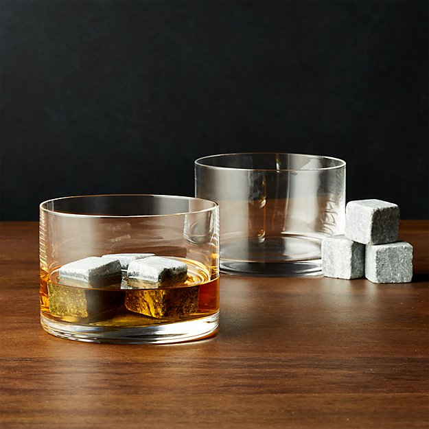 Whisky for Two ® Gift Set
