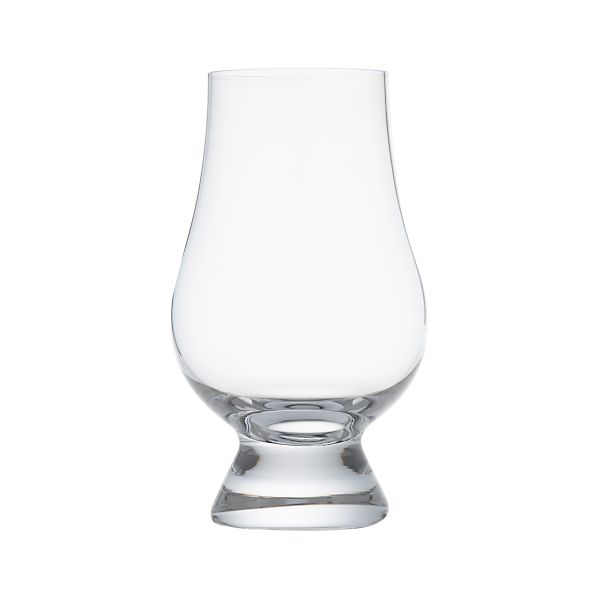 WhiskyTaster6ozLLF12