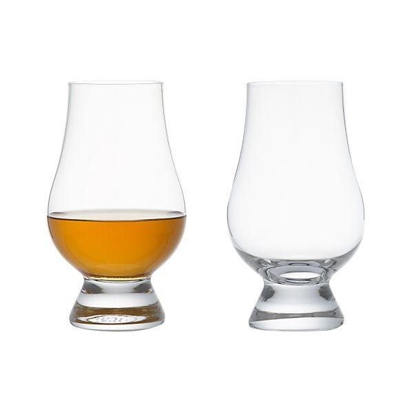 WhiskyTasterF12