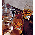 View product image The Glencairn Whiskey Glass - image 4 of 8