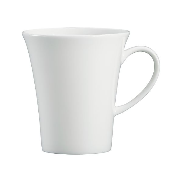 WhitePearlMug12ozS9