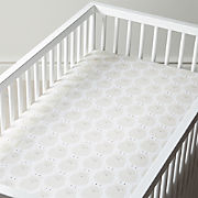 Lamb Nursery Decor Crate And Barrel