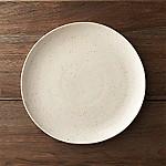 Wilder Dinner Plate