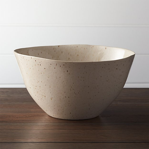 Wilder Serving Bowl - Image 1 of 5