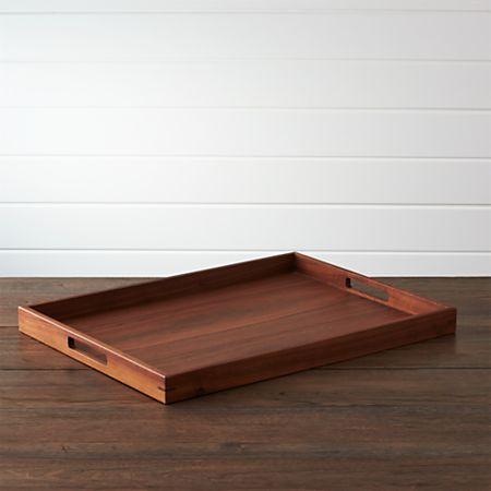 Prime Willoughby Large Tray Inzonedesignstudio Interior Chair Design Inzonedesignstudiocom