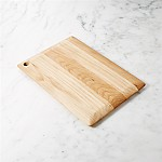 Willow 14  Oak Cutting Board