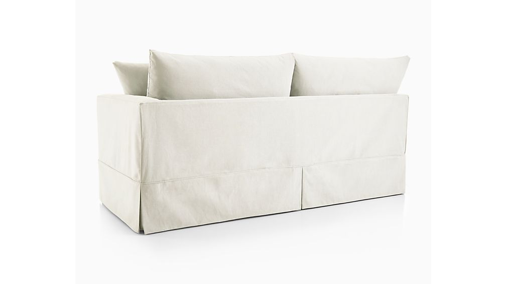 Willow Right Arm Sofa