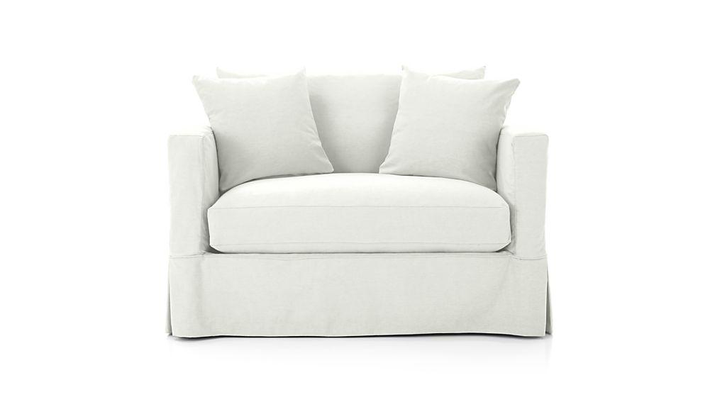 willow twin sleeper sofa willow twin sleeper sofa