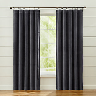 add to cart windsor dark grey curtains view products