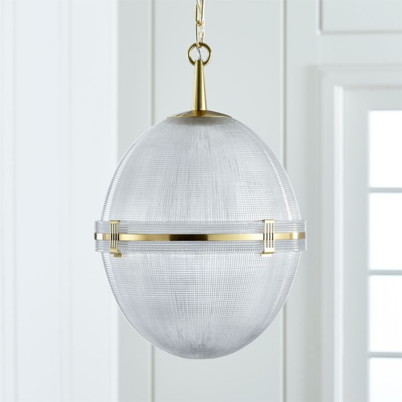 crate and barrel lighting fixtures. Crate And Barrel Lighting Fixtures. Windsor Glass Globe Polished Nickel Pendant In + Reviews Fixtures