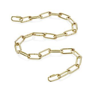 Windsor Brass 3' Extension Chain