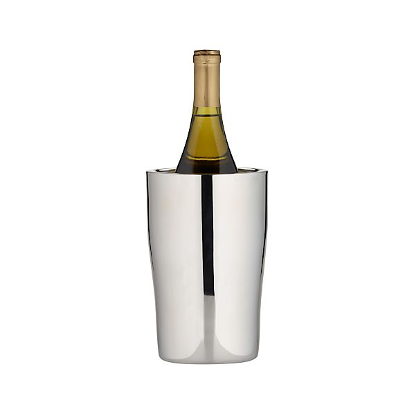 Classic Tapered Wine Cooler