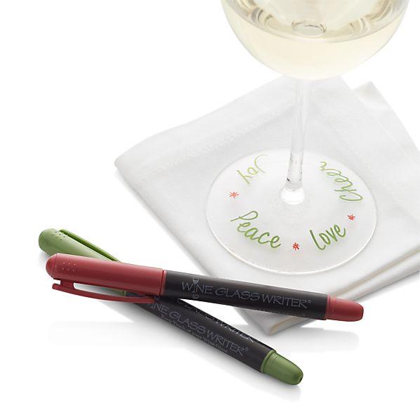 WineGlassWritersS2HolidayColorsAVF16