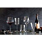 View product image Edge White Wine Glass - image 5 of 13