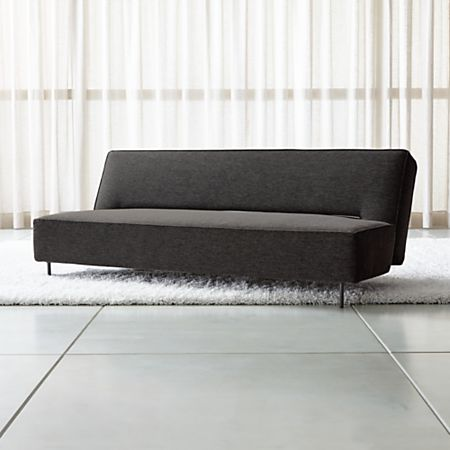 Outstanding Wink Sleeper Theyellowbook Wood Chair Design Ideas Theyellowbookinfo